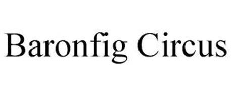 BARONFIG CIRCUS