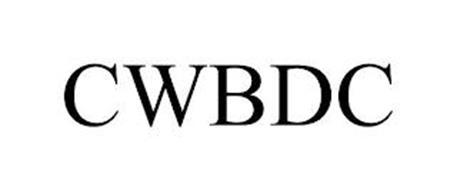 CWBDC