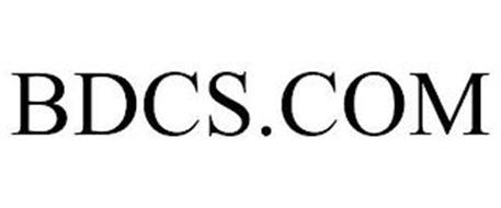 BDCS.COM