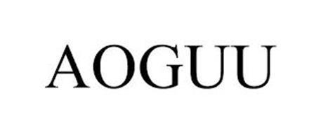 AOGUU