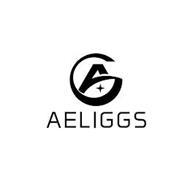 AELIGGS