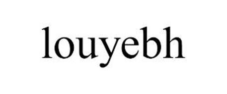 LOUYEBH