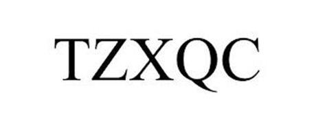 TZXQC