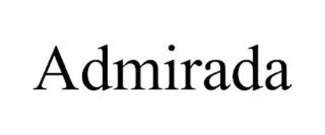 ADMIRADA