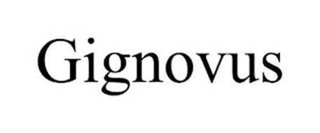 GIGNOVUS