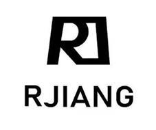RJIANG