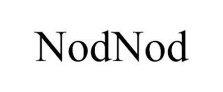 NODNOD