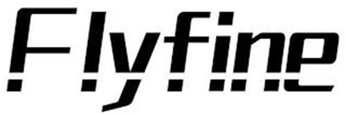 FLYFINE