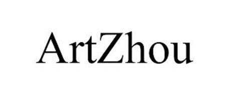 ARTZHOU