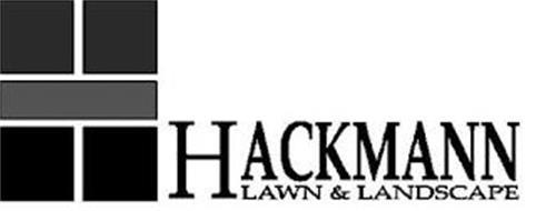 HACKMANN LAWN & LANDSCAPE