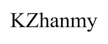 KZHANMY