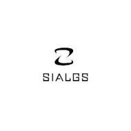 SIALGS