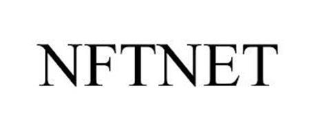 NFTNET
