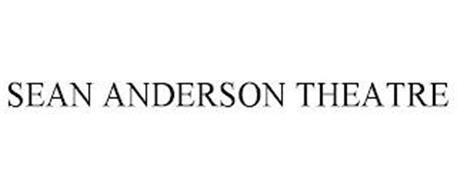 SEAN ANDERSON THEATRE