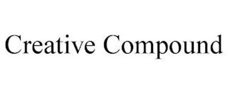 CREATIVE COMPOUND