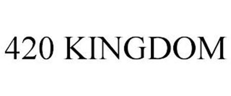 420 KINGDOM