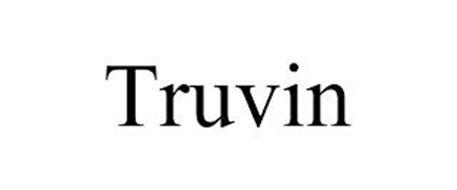 TRUVIN