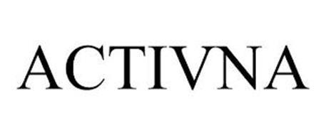 ACTIVNA