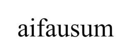 AIFAUSUM