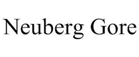 NEUBERG GORE