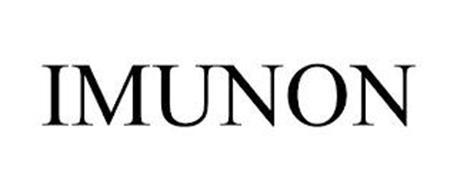 IMUNON