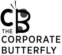 CB THE CORPORATE BUTTERFLY