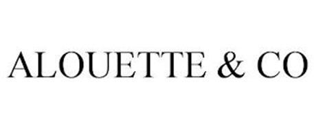 ALOUETTE & CO