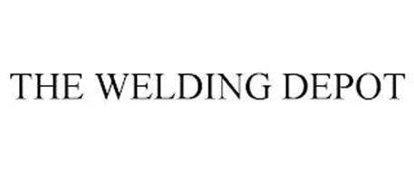 THE WELDING DEPOT