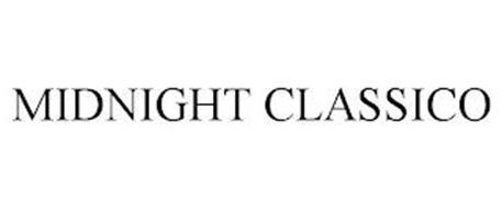 MIDNIGHT CLASSICO