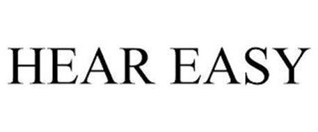 HEAR EASY