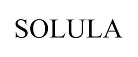 SOLULA