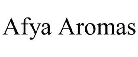 AFYA AROMAS
