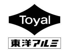 TOYAL