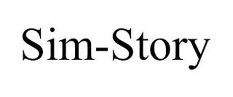 SIM-STORY