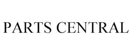 PARTS CENTRAL