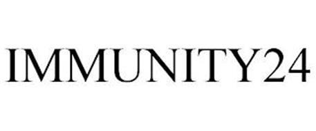 IMMUNITY24