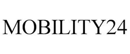 MOBILITY24