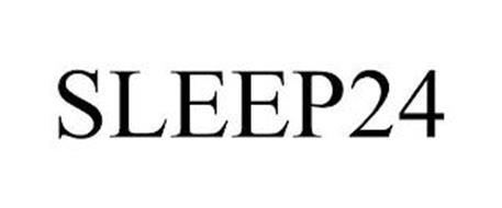 SLEEP24
