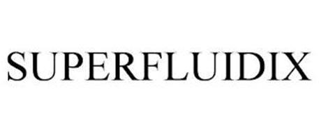SUPERFLUIDIX
