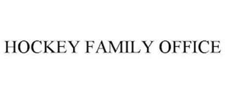 HOCKEY FAMILY OFFICE