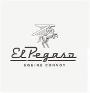 EL PEGASO EQUINE CONVOY