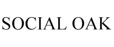 SOCIAL OAK