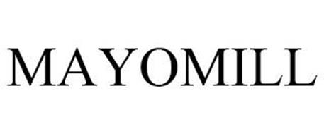 MAYOMILL