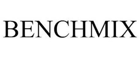 BENCHMIX