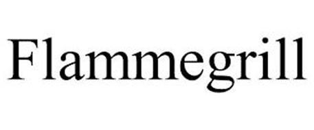 FLAMMEGRILL