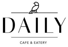 DAILY CAFE & EATERY