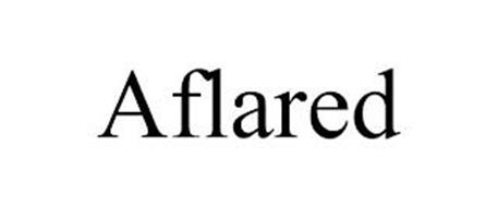 AFLARED