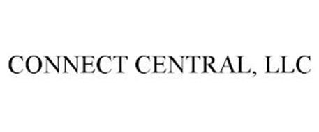 CONNECT CENTRAL, LLC