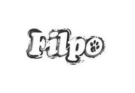 FILPO