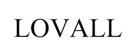 LOVALL